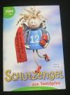 Schutzengel aus Tontöpfen / Helen Ludwig (Topp - 2003)