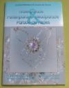 Perlenparade (Leane Creatief - 2005)