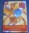 Modeschmuck aus Swarovski-Perlen / Petra Pietsch (OZ Creativ - 2005)