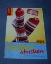 Socken stricken / Tanja Steinbach (Topp - 2004)