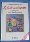 Spielwerkstatt (Orell Füssli - 1990)