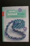 Stilvolle Schmuckstücke / Lydia Klös (Topp 2012)
