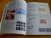 Taschen & Hausschuhe strickfilzen (DMV - 2012)