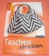 Taschen stricken / Stefanie Hanisch (Topp-2005)