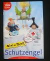 Mini-Tonis Schutzengel / Armin Täubner (Topp - 2003)
