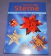 Traumhafte Sterne / Täubner-Walz (Weltbild - 2009)