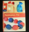 Faszination Filz (urania - 2003)