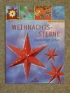 Weihnachtssterne zauberhaft schön / K. Lützner (2002 Christophorus)