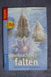 Weihnachtlich falten / M. Vogelbacher (2007 Topp)