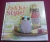 Zakka-Style! / Cecilia Hanselmann (OZcreativ - 2013)