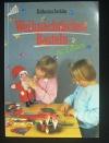 Weihnachtliches Basteln mit Kinder (Topp - 1987)