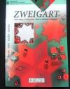 Zweigart (Häkel-Ideen) / Sterne Nr. 123