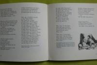 Verse, Sprüche und Reime für Kinder / Orell Füssli 1986