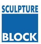 Sculpture Block